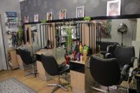salon coiffure mixte angers doutre