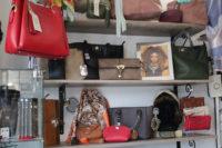 Accessoires sac à main Angers Doutre