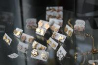 Bijoux Angers Doutre Samiqui Fashion